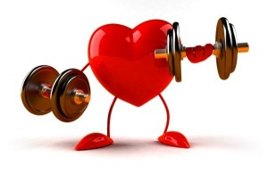 valentines_day_workout
