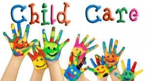 childcare2